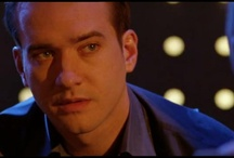 Tom Quinn (Spooks)