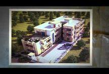3d Walk Through   3d Architectural Animation Studio in Chhattisgarh   Sjain Ventures
