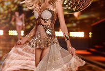 Victoria Angel