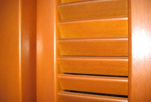 windows from www.tsantos.gr / windows , balcony doors and entrance doors made from aluminium , pvc or wood
