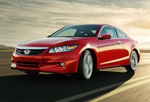 The Leading Honda Dealer In Ardmore / Martin Main Line Honda Is Your  Ardmore Pennsylvania Honda