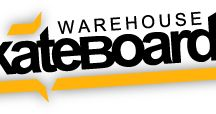 New Longboard Skateboards / Warehouse Skateboards Skate Shop has the biggest selection of skateboard completes in stock and ready to ship today. Get all your skateboard completes at Warehouse Skateboards. / by Warehouse Skateboards