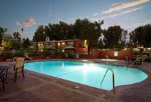 Redlands apartments for rent / The best apartments to rent in Redlands, CA!