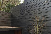 Fences- Home&Garden