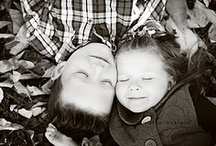 Sibling  / by Laurie Flickinger