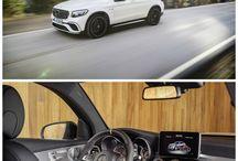 Mercedes-Benz Switzerland