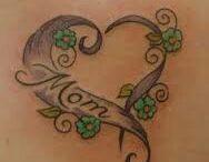 kaz tattoo