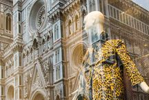 trips: back to florence