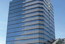 Servcorp Ariake Frontier Building Tower B / サーブコープ東京ビッグサイト有明フロンティアビルB棟の写真を集めました。