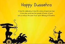 Wishes photos wishesphotossms on pinterest happy dasara wishes in telugu marathi greetings messages 2016 happy dasara wishes in m4hsunfo
