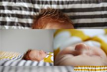 Photography - infants & kids / by Vishal Souda