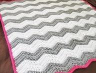 crochet / by Chelsea