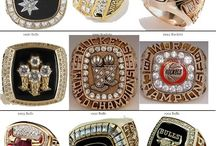Ring of Champions