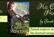 Sandra Jones