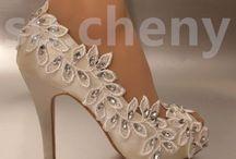 Pantofi/shoes