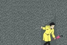 Rain 34