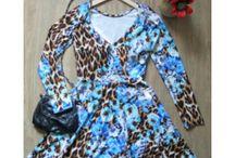 Vestido Especiais