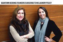 Founders, Startups & Innovation