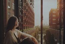 Upper East Village Condos / Leaside, LRT, Condo, Pre Construction, Luxury Living