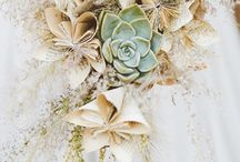 """Nontraditional Wedding Ideas / Unique ideas for dresses, rings, vows, songs, ceremony, readings, cakes, venues, etc. that are untraditional or otherwise create something different from what we consider a common or """"traditional"""" wedding."""