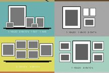 Picture Layouts