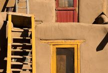 New Mexico / New Mexico / by Debra