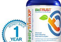 bio trap weight loss money back guaranteed