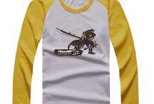 Master Yi vêtements / VENDRE League of Legends Master Yi Manches Courtes T-shirts,Long Sleeve T-shirt,Sweat-shirt a capuche,veste,et ainsi de suite en ligne