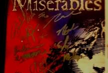 Musicals / My favorite musicals.