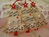 Överförd jul