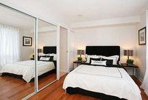 Design home / Room design