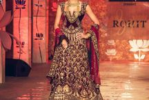 Wedding / by Samira Shaikh