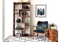 Ev Deco / Ev dekorasyon fikirleri , tasarımlar , özgün uygulamalar , stil , yaşam alanı, ev