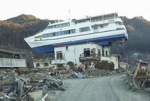 Tsunami 2011.3.11