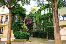 France et ses beautés