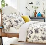 Girls Bedroom Ideas / Ideas for Freya's surprise birthday bedroom redecoration - yellow bedroom and Charlie's bedroom - blue