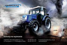 Projekty (Agencja Reklamy) / Skuteczna reklama to skuteczne projekty reklamowe #Agencja reklamy #Reklama Olsztyn #projekty reklamowe #agencja reklamy Olsztyn