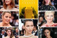 Celebrity Jewellery