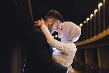 Post Wedding