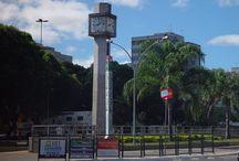 taguatinga centro