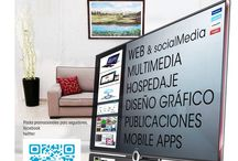 TotMedia services