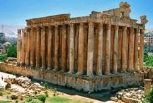 Dionysos(Bacchus)