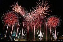 Nowy okrągły Rok ;-)