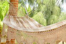 Rede de Dormir em Algodão Colorido / Conheça a nossa Rede de Dormir em algodão colorido, visite o nosso site http://www.redesdedormir.com/produto/96144/rede-de-dormir-em-algodao-colorido
