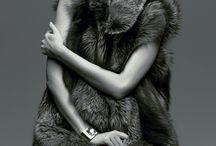 Fashion / by Vika Zal