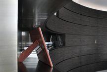 205mq apartment / Private apartment . 205 mq.  architetti: Daniel Marcaccio - Carlos Croci foto: Daniel Marcaccio