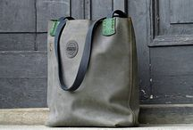 Boskie torby