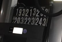 Gas prices winter 2014 / Crazy drop in gas prices!