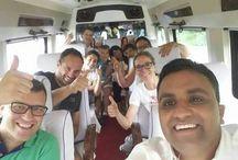 Auto con autista Rajasthan india Autista Che parla italiano RAJASTHAN AGRA VARANASI KHAJURAHO TOUR BY MAHENDRA TRAVEL JAIPUR INDIA