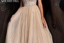 prom dream